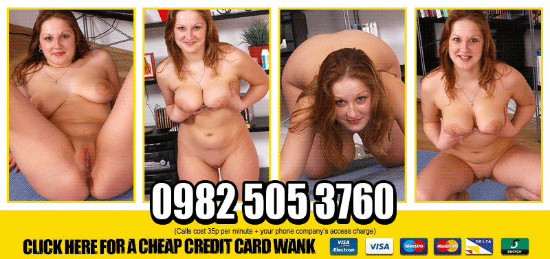 Cheapest Adult Chat Online