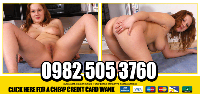 Cheapest Adult Chat Onlines
