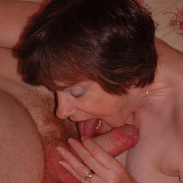 oral sex chat
