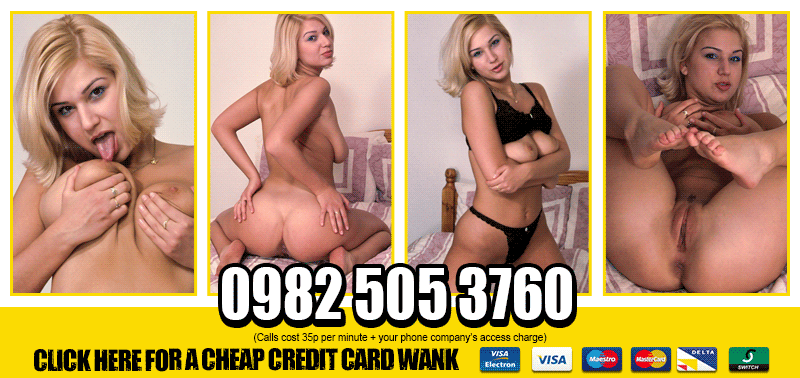 Sexy Girls Online